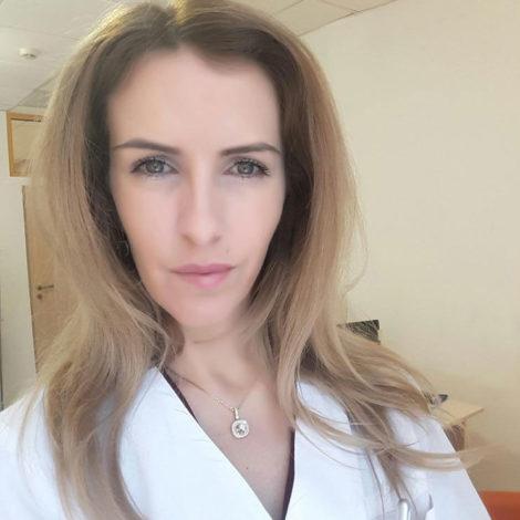 Dr. Neamu Maria Ramona