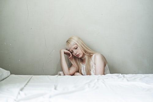 Sindromul premenstrual. Cum poate fi ameliorat sau înlăturat.